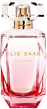 Parfüm, Parfüméria, kozmetikum Elie Saab Le Parfum Resort Collection 2017 - Eau De Toilette
