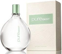 Parfüm, Parfüméria, kozmetikum Donna Karan Pure Verbena - Eau De Parfum
