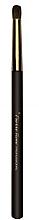 Parfüm, Parfüméria, kozmetikum Szemhéjfesték ecset, 206 - Pierre Rene Eyeshadow Brush Mini