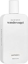 Parfüm, Parfüméria, kozmetikum 27 87 Perfumes Wandervogel - Eau De Parfum