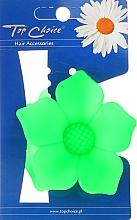 Parfüm, Parfüméria, kozmetikum Hajcsat 24337, zöld - Top Choice