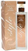 Parfüm, Parfüméria, kozmetikum Elizabeth Arden 5Th Avenue Style - Eau De Parfum
