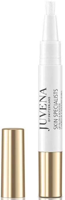Ajakfeltöltő - Juvena Skin Specialists Lip Filler & Booster — fotó N1