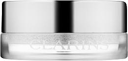 Parfüm, Parfüméria, kozmetikum Csillogó szemhéjfesték - Clarins Ombre Iridescente Eyeshadow