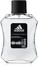 Parfüm, Parfüméria, kozmetikum Adidas Dynamic Pulse - Eau De Toilette