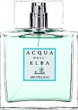 Parfüm, Parfüméria, kozmetikum Acqua dell Elba Arcipelago Men - Eau De Toilette