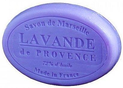 """Természetes szappan """"Levendula"""" - Le Chatelard 1802 Soap Lavender"""