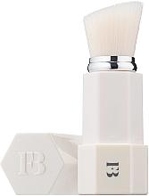 Parfüm, Parfüméria, kozmetikum Púder ecset - Fenty Beauty by Rihanna Portable Touch Up Brush