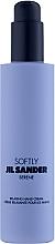 Parfüm, Parfüméria, kozmetikum Jil Sander Softly Serene - Kézkrém