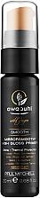 Parfüm, Parfüméria, kozmetikum Vadgyömbéres hajszérum - Paul Mitchell Awapuhi Wild Ginger MirrorSmooth Primer