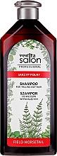 Parfüm, Parfüméria, kozmetikum Sampon - Venita Salon Professional Field Horsetail Shampoo