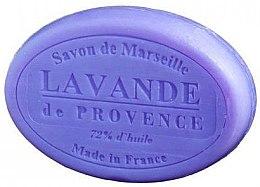 """Parfüm, Parfüméria, kozmetikum Természetes szappan """"Levendula"""" - Le Chatelard 1802 Soap Lavender"""