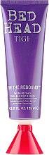 Parfüm, Parfüméria, kozmetikum Hajformázó krém a rugalmas hullámokért - Tigi Bed Head On The Rebound Curl Recall Cream