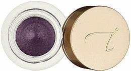Parfüm, Parfüméria, kozmetikum Géles szemhéjtus - Jane Iredale Jelly Jar Gel Eyeliner