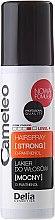 Parfüm, Parfüméria, kozmetikum Hajlakk erős fixálás - Delia Cosmetics Cameleo Hair Spray