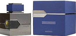 Parfüm, Parfüméria, kozmetikum Al Haramain L'Aventure Knight - Eau De Parfum