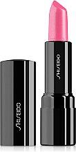 Parfüm, Parfüméria, kozmetikum Ajakrúzs - Shiseido Perfect Rouge