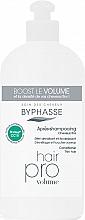 Parfüm, Parfüméria, kozmetikum Hajkondicionáló - Byphasse Hair Pro Volum Conditioner