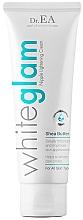Parfüm, Parfüméria, kozmetikum Mellbimbó világosító krém  - Dr.EA Whiteglam Nipple Lightening Cream