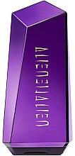 Parfüm, Parfüméria, kozmetikum Mugler Alien - Fürdőtej
