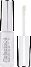 Parfüm, Parfüméria, kozmetikum Szempilla göndörítő ragaszték - RefectoCil Eyelash Curl Glue Refill