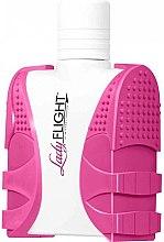 Parfüm, Parfüméria, kozmetikum Michael Jordan Lady Flight - Eau De Toilette (teszter kupak nélkül)