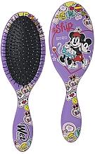 Parfüm, Parfüméria, kozmetikum Hajfésű - Wet Brush Original Detangler Disney Classics So In Love