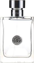 Parfüm, Parfüméria, kozmetikum Versace Versace pour Homme - Izzadásgátló spray