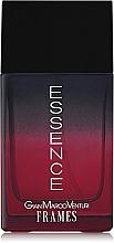 Parfüm, Parfüméria, kozmetikum Gian Marco Venturi Frames Essence - Eau De Toilette