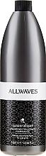 Parfüm, Parfüméria, kozmetikum Neutralizáló - Allwaves Neutralizer