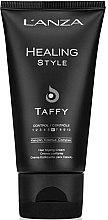 Parfüm, Parfüméria, kozmetikum Modellező krém - L'anza Healing Style Taffy Control Cream