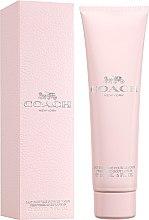 Parfüm, Parfüméria, kozmetikum Coach The Fragrance Eau de Toilette - Testápoló lotion