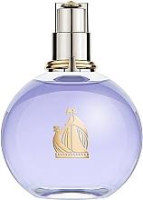 Parfüm, Parfüméria, kozmetikum Lanvin Eclat D`Arpege - Eau De Parfum