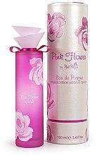 Parfüm, Parfüméria, kozmetikum Aquolina Pink Flowers by Pink Sugar - Eau De Parfum