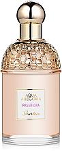 Parfüm, Parfüméria, kozmetikum Guerlain Aqua Allegoria Passiflora - Eau De Toilette
