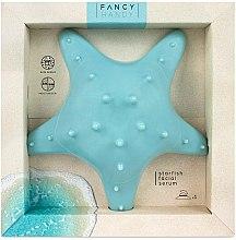 Parfüm, Parfüméria, kozmetikum Arcszérum - Fancy Handy Starfish Facial Serum