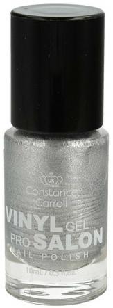 Körömlakk - Constance Carroll Vinyl Glitter Nail Polish