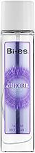 Parfüm, Parfüméria, kozmetikum Bi-Es Aurore - Dezodor