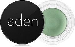 Parfüm, Parfüméria, kozmetikum Korrektor arcra - Aden Cosmetics Cream Camouflage