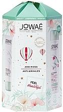 Parfüm, Parfüméria, kozmetikum Szett - Jowae (f/cr/40ml + f/milk/200ml)