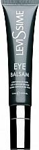 """Parfüm, Parfüméria, kozmetikum Balzsam """"Azonnali átalakulás"""" szemre kerámia applikátorral - LeviSsime Eye Balsam"""
