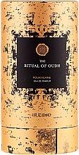 Parfüm, Parfüméria, kozmetikum Rituals The Ritual Of Oudh - Eau De Parfum