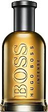 Parfüm, Parfüméria, kozmetikum Hugo Boss Boss Bottled Intense Eau de Parfum - Eau De Parfum