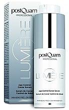 Parfüm, Parfüméria, kozmetikum Kaviáros arcszérum - PostQuam Lumiere Age Control Caviar Serum