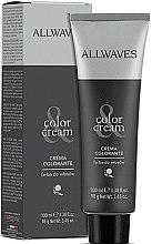 Parfüm, Parfüméria, kozmetikum Hajfesték - Allwaves Cream Color