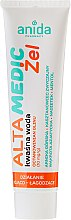 Parfüm, Parfüméria, kozmetikum Hűsítő testgél - Anida Pharmacy Alta Medic Gel