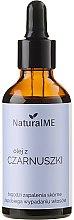 Parfüm, Parfüméria, kozmetikum Feketekömény olaj - NaturalME