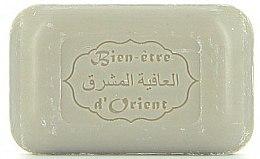 Parfüm, Parfüméria, kozmetikum Szappan Holt-tengeri iszappal - Foufour Savon Boue de la Mer Morte Bien-etre d'Orient