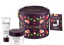 Parfüm, Parfüméria, kozmetikum Szett - Caudalie Vine Body Butter (balm/225ml + cr/75ml)