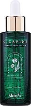 Parfüm, Parfüméria, kozmetikum Intenzíven regeneráló arcszérum - Skin79 Cica Pine Intense Relief Serum